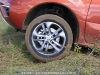 Renault_Koleos_2011_59
