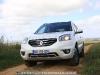 Renault_Koleos_2011_60