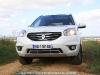 Renault_Koleos_2011_61