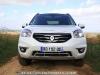 Renault_Koleos_2011_62