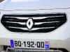 Renault_Koleos_2011_63