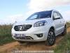 Renault_Koleos_2011_65