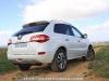 Renault_Koleos_2011_66