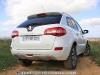 Renault_Koleos_2011_68