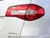 Renault_Koleos_2011_69