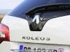 Renault_Koleos_2011_70