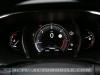 Renault-Megane-02