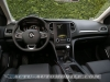 Renault-Megane-07