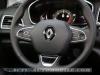 Renault-Megane-08