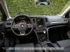 Renault-Megane-09