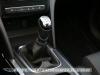 Renault-Megane-11