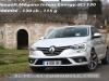 Renault-Megane-30