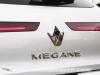 Renault-Megane-34