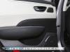 Renault-Talisman-06