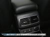 Renault-Talisman-07