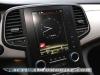 Renault-Talisman-08