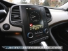 Renault-Talisman-09