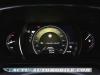 Renault-Talisman-14