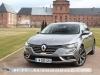 Renault-Talisman-29