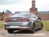 Renault-Talisman-40