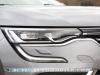 Renault-Talisman-49