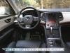 Renault-Talisman-56