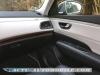 Renault-Talisman-58