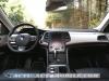 Renault-Talisman-59
