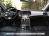 Renault-Talisman-60