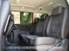Seat-Alhambra-35