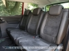 Seat-Alhambra-36