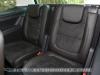 Seat-Alhambra-54