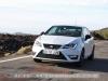 Seat-Ibiza-Cupra-3
