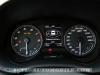 Seat-Ibiza-Cupra-31