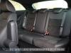 Seat-Ibiza-Cupra-33