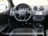 Seat-Ibiza-Cupra-35