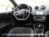 Seat-Ibiza-Cupra-36
