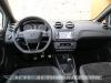 Seat-Ibiza-Cupra-37