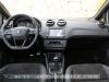 Seat-Ibiza-Cupra-38