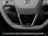 Seat-Ibiza-Cupra-39
