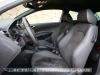 Seat-Ibiza-Cupra-40