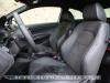 Seat-Ibiza-Cupra-41