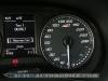 Seat-Ibiza-Cupra-43