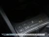 Seat-Ibiza-Cupra-44