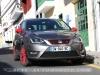 Seat-Ibiza-FR-11