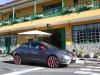 Seat-Ibiza-FR-12