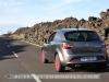 Seat-Ibiza-FR-25