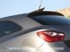 Seat-Ibiza-FR-40