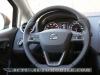 Seat-Ibiza-FR-48