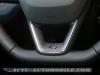 Seat-Ibiza-FR-50